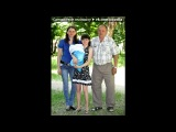 «Наше маленькое сонечко Егорка» под музыку Т. ТИШИНСКАЯ   - Песня про маму и сына . Picrolla
