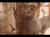 Документальный фильм о возрождении русских алкогольных напитков (2013)