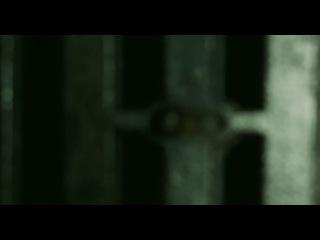 Лимб (2013)/ Трейлер