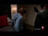 Коварные горничные | Devious Maids | 1 сезон 12 серия | ENG HD 720 (http://vk.com/new_hd720)