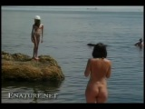 The scottie thompson nude from
