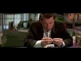 Криминальное чтиво  Pulp Fiction (1994) (Гоблин) (Фильмы HD)