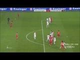Штутгарт - Бавария 1:2 | Обзор матча